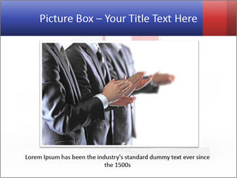 0000075931 PowerPoint Templates - Slide 16