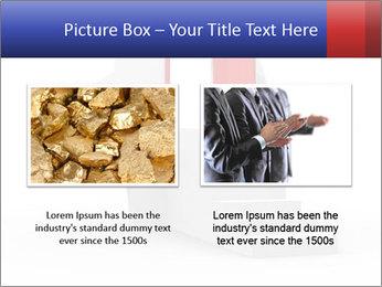 0000075931 PowerPoint Templates - Slide 18