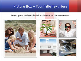 0000075931 PowerPoint Templates - Slide 19