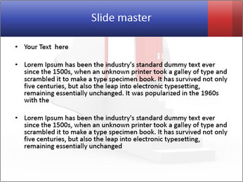 0000075931 PowerPoint Template - Slide 2