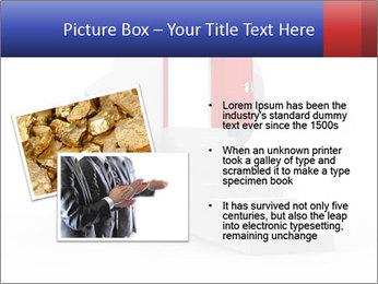 0000075931 PowerPoint Templates - Slide 20