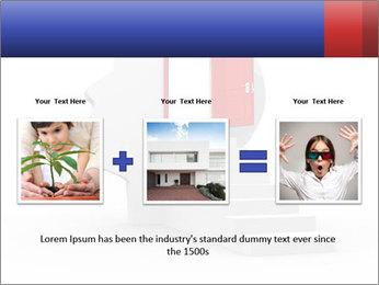 0000075931 PowerPoint Template - Slide 22