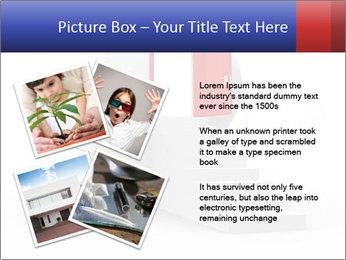 0000075931 PowerPoint Templates - Slide 23