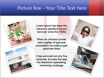0000075931 PowerPoint Templates - Slide 24