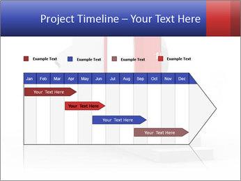 0000075931 PowerPoint Templates - Slide 25