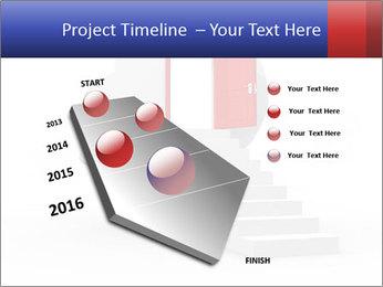 0000075931 PowerPoint Templates - Slide 26
