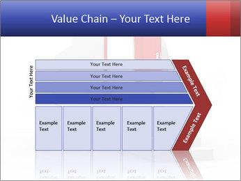 0000075931 PowerPoint Templates - Slide 27