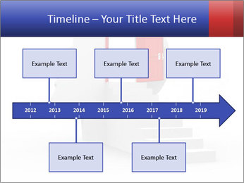 0000075931 PowerPoint Templates - Slide 28