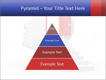 0000075931 PowerPoint Templates - Slide 30