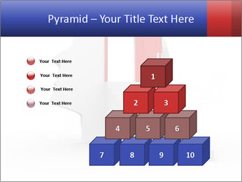 0000075931 PowerPoint Templates - Slide 31