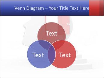 0000075931 PowerPoint Templates - Slide 33