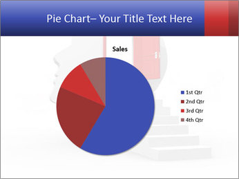 0000075931 PowerPoint Templates - Slide 36