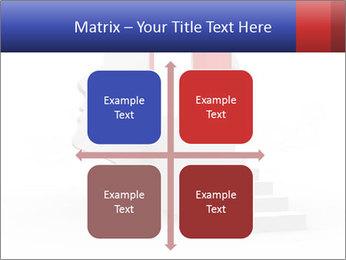 0000075931 PowerPoint Templates - Slide 37