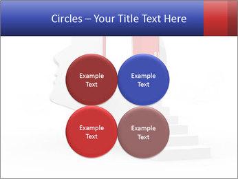 0000075931 PowerPoint Templates - Slide 38