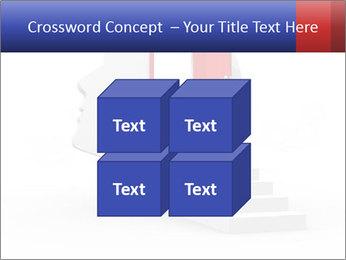 0000075931 PowerPoint Templates - Slide 39
