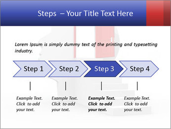 0000075931 PowerPoint Templates - Slide 4