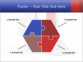 0000075931 PowerPoint Templates - Slide 40