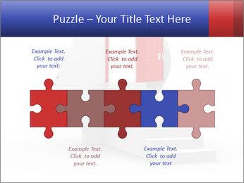 0000075931 PowerPoint Template - Slide 41
