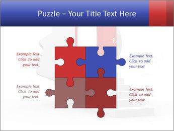 0000075931 PowerPoint Templates - Slide 43