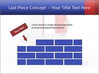 0000075931 PowerPoint Templates - Slide 46