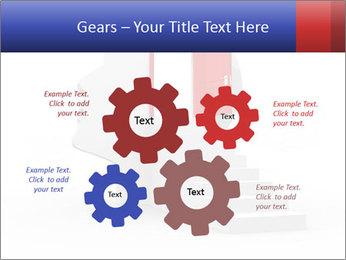 0000075931 PowerPoint Templates - Slide 47