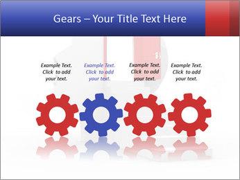 0000075931 PowerPoint Templates - Slide 48