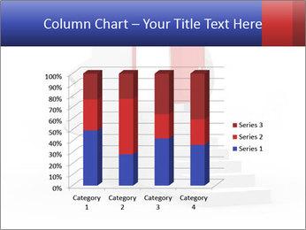 0000075931 PowerPoint Template - Slide 50