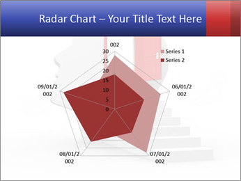 0000075931 PowerPoint Templates - Slide 51