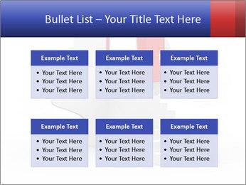 0000075931 PowerPoint Templates - Slide 56