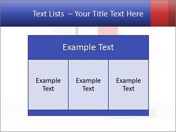 0000075931 PowerPoint Template - Slide 59