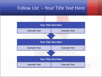 0000075931 PowerPoint Templates - Slide 60