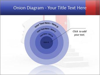 0000075931 PowerPoint Template - Slide 61