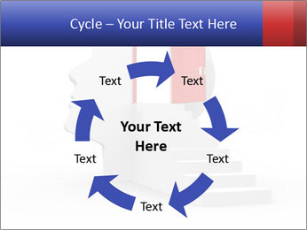 0000075931 PowerPoint Templates - Slide 62