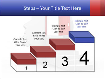 0000075931 PowerPoint Templates - Slide 64