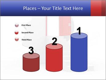 0000075931 PowerPoint Templates - Slide 65