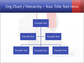 0000075931 PowerPoint Templates - Slide 66