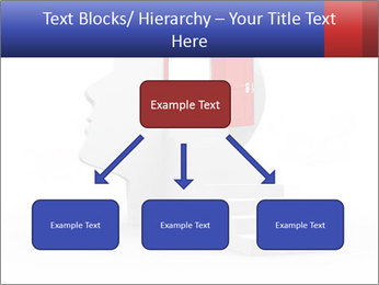 0000075931 PowerPoint Templates - Slide 69