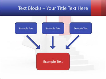 0000075931 PowerPoint Templates - Slide 70