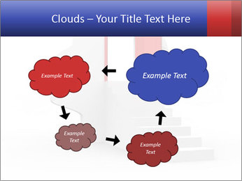 0000075931 PowerPoint Templates - Slide 72