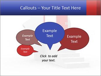 0000075931 PowerPoint Templates - Slide 73