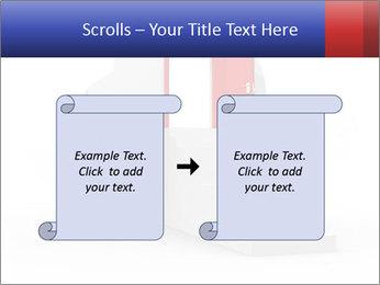 0000075931 PowerPoint Templates - Slide 74
