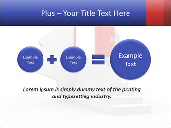 0000075931 PowerPoint Template - Slide 75