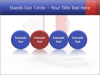 0000075931 PowerPoint Templates - Slide 76