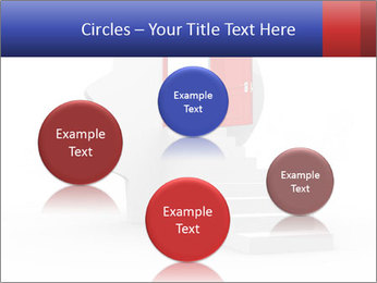 0000075931 PowerPoint Template - Slide 77