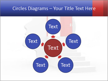 0000075931 PowerPoint Template - Slide 78