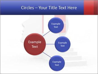 0000075931 PowerPoint Templates - Slide 79