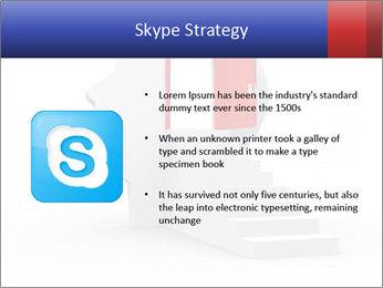 0000075931 PowerPoint Template - Slide 8