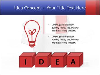 0000075931 PowerPoint Templates - Slide 80