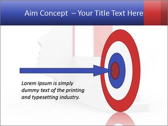 0000075931 PowerPoint Template - Slide 83