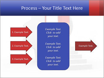 0000075931 PowerPoint Templates - Slide 85